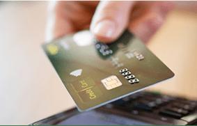 Introducing Cashless